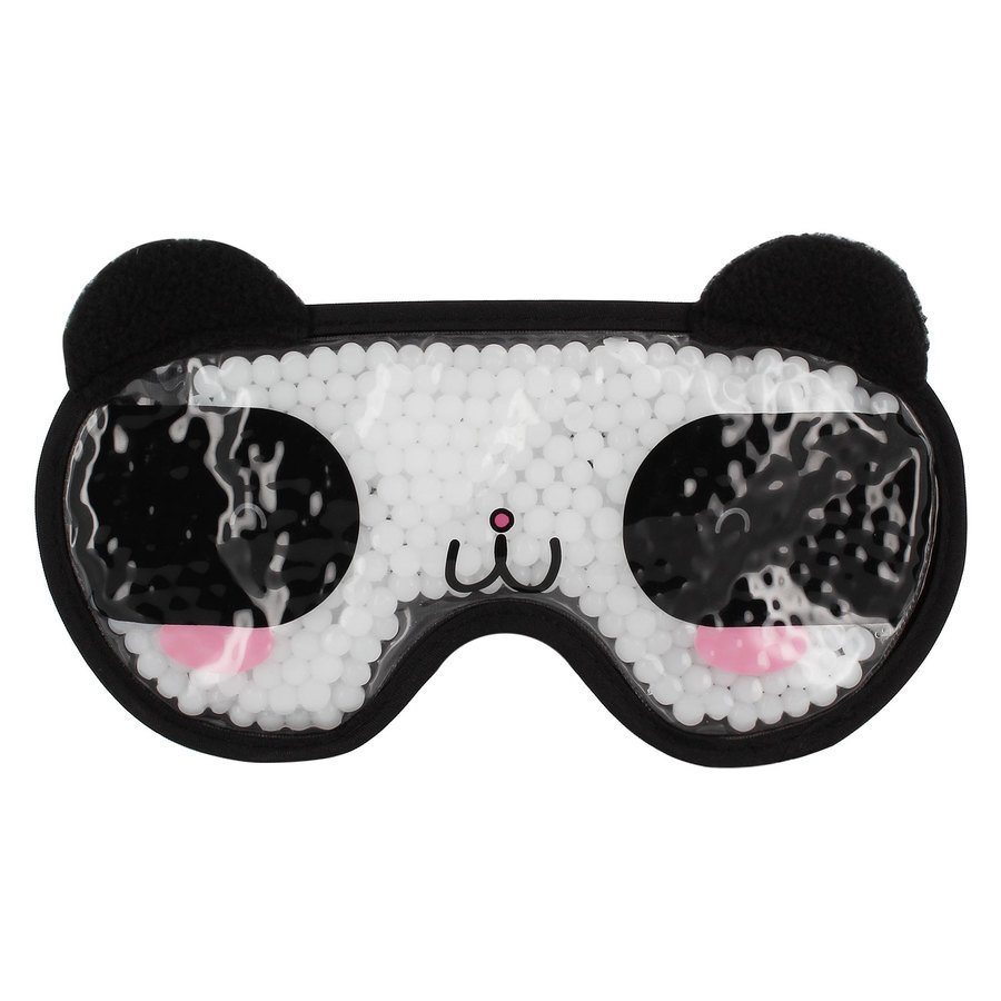 SUGU Panda Cooling Eye Mask