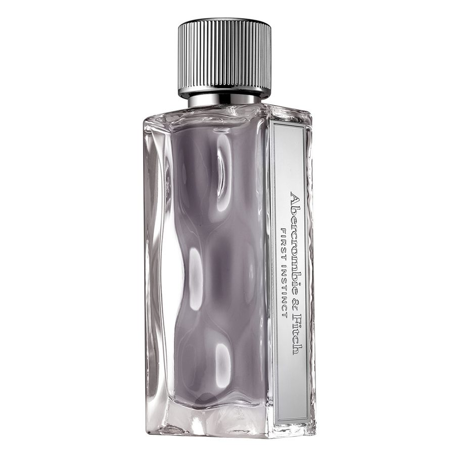 Abercrombie & Fitch First Instinct For Men Eau de Toilette 50 ml