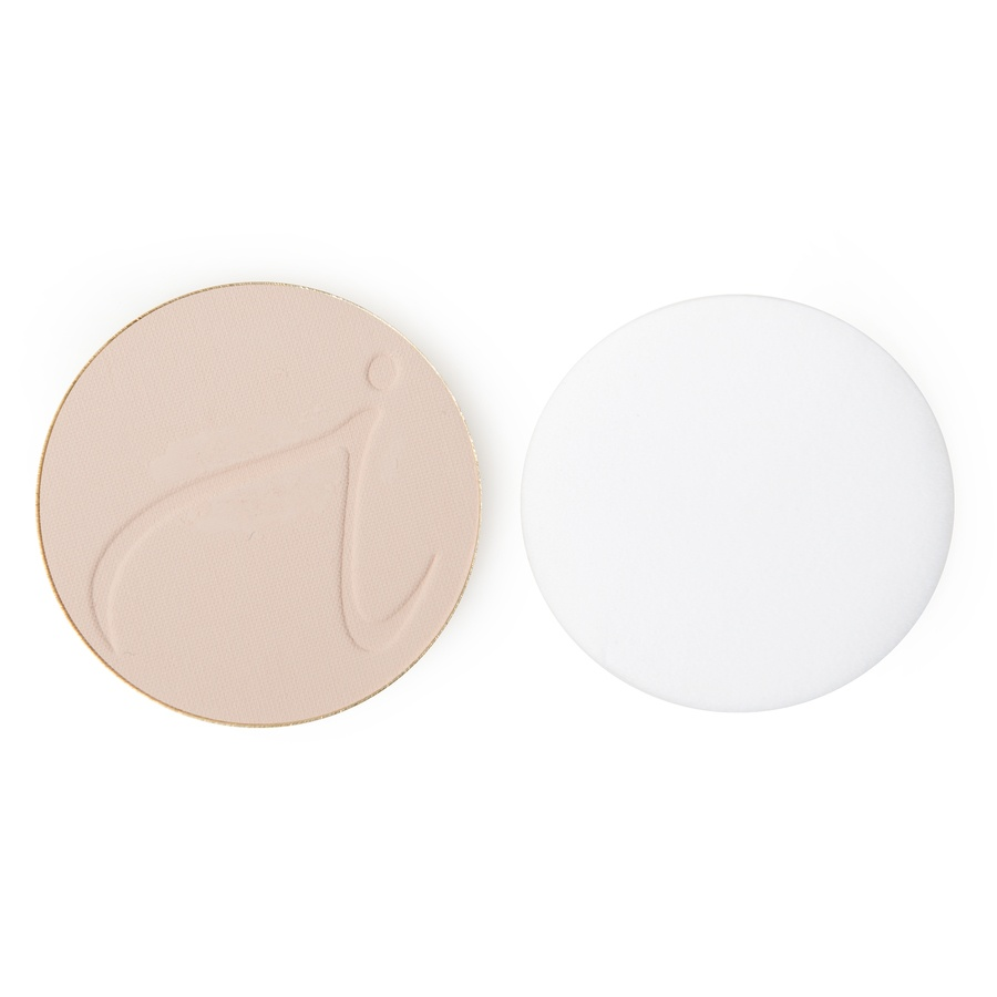 Jane Iredale PurePressed Base Mineral Powder SPF 20 Ivory 9,9 g Refill