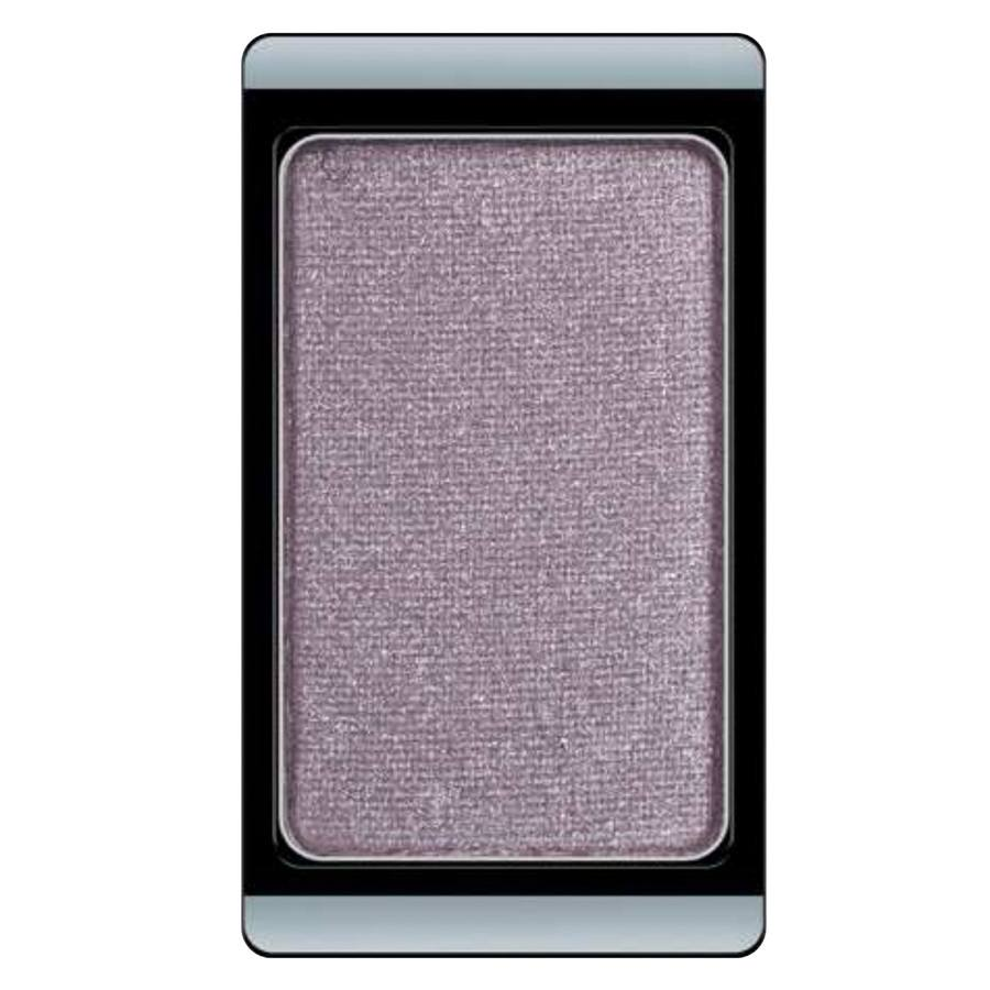 Artdeco Eyeshadow #86 Pearly Smokey Lilac