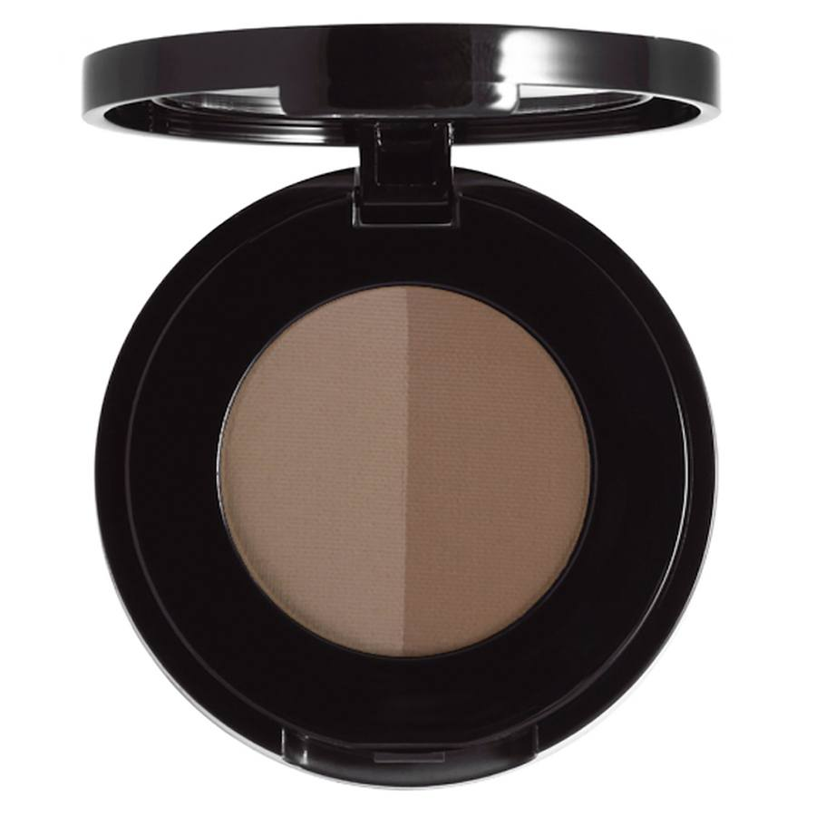 Anastasia Beverly Hills Brow Powder Duo Soft Brown 2x0,8g