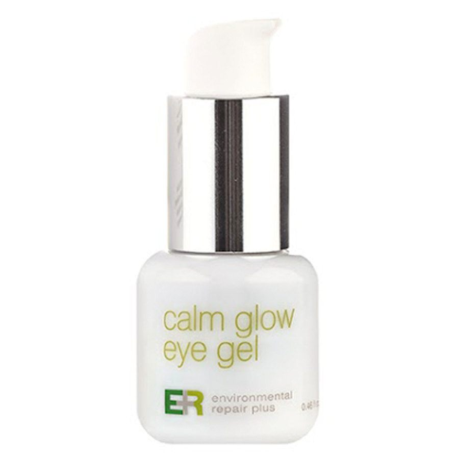 Coola ER+ Calm Glow Eye Gel 15 ml