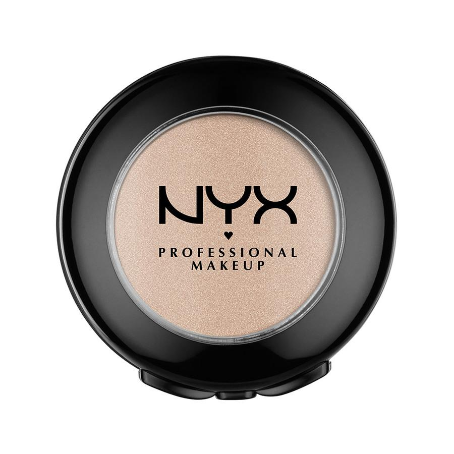 NYX Professional Makeup Hot Singles Eyeshadow Pixie