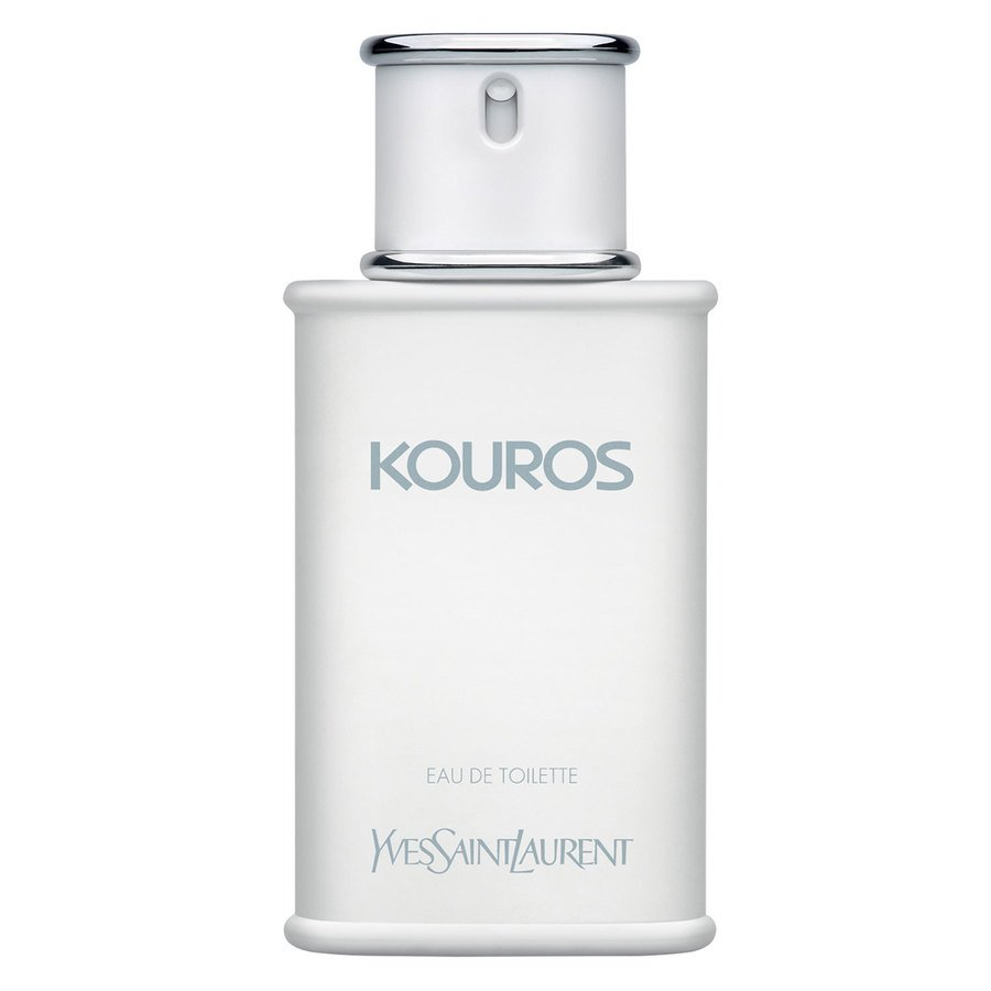 Yves Saint Laurent Kouros Eau de Toilette 50 ml