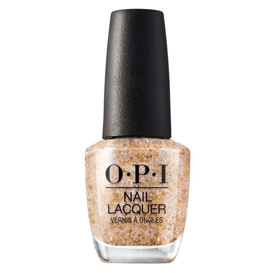 OPI Metamorphosis This Changes Everything! 15 ml