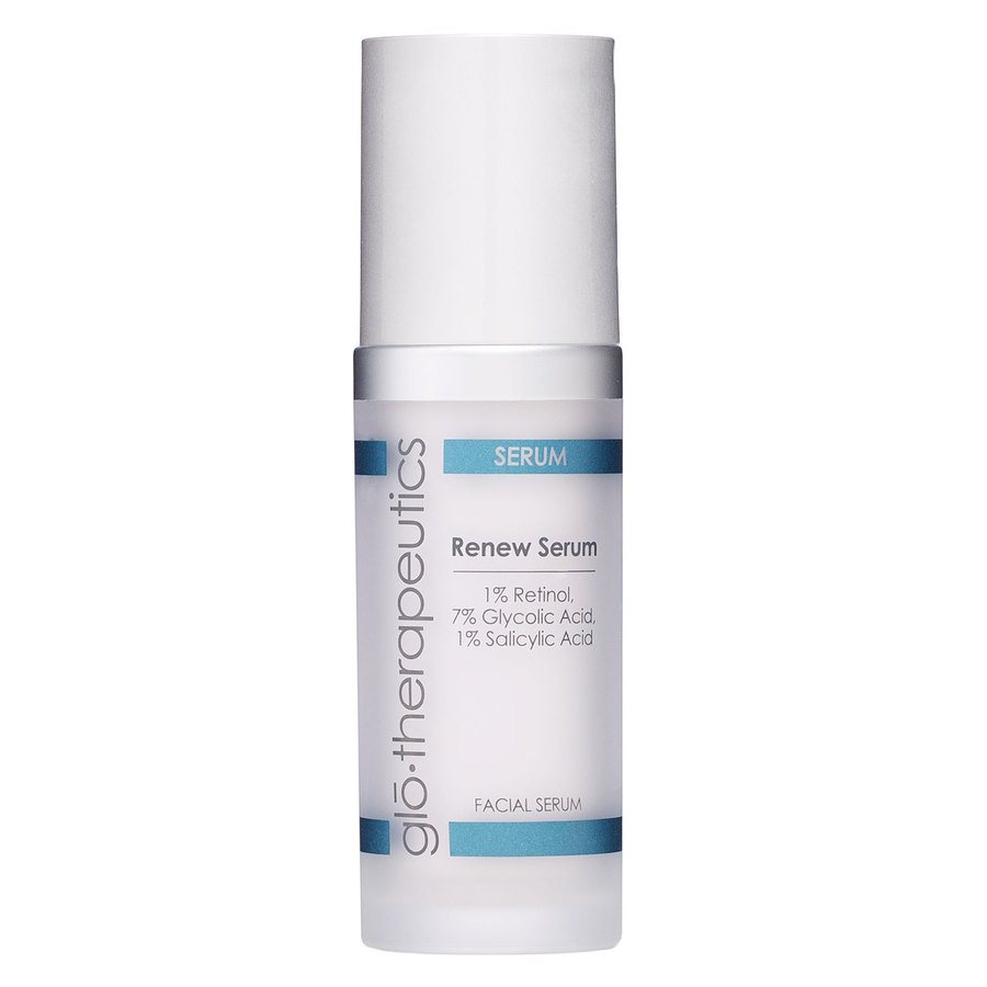 gló•therapeutics Renew Serum 30ml