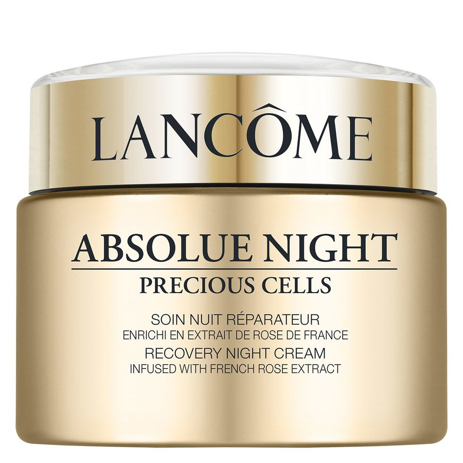 Lancôme Absolue Precious Cells Night Cream 50 ml