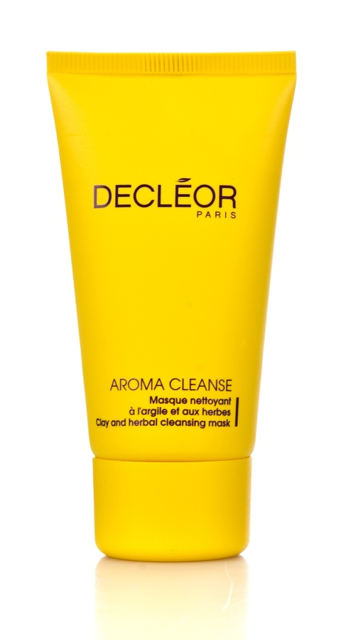 Decléor Aroma Cleanse Clay And Herbal Cleansing Mask 50 ml