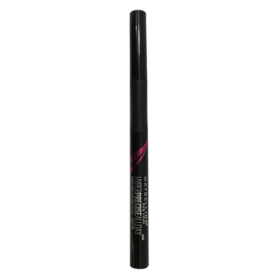 Maybelline Hyper Precise All Day Liquid Liner Black