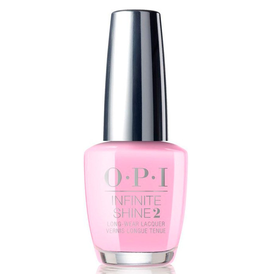 OPI Infinite Shine Mad About You ISLB56 15 ml