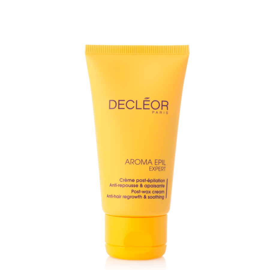 Decléor Aroma Epil Sensitive Areas Post-Wax Cream 50 ml