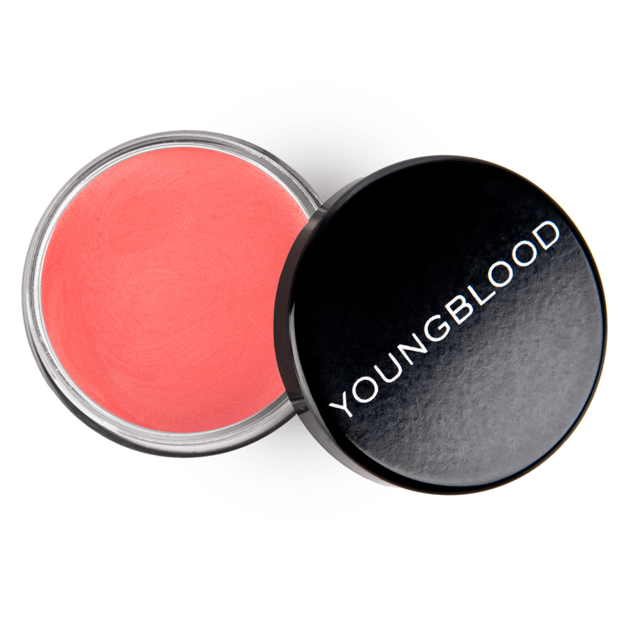 Youngblood Luminous Creme Blush Taffetta 6g