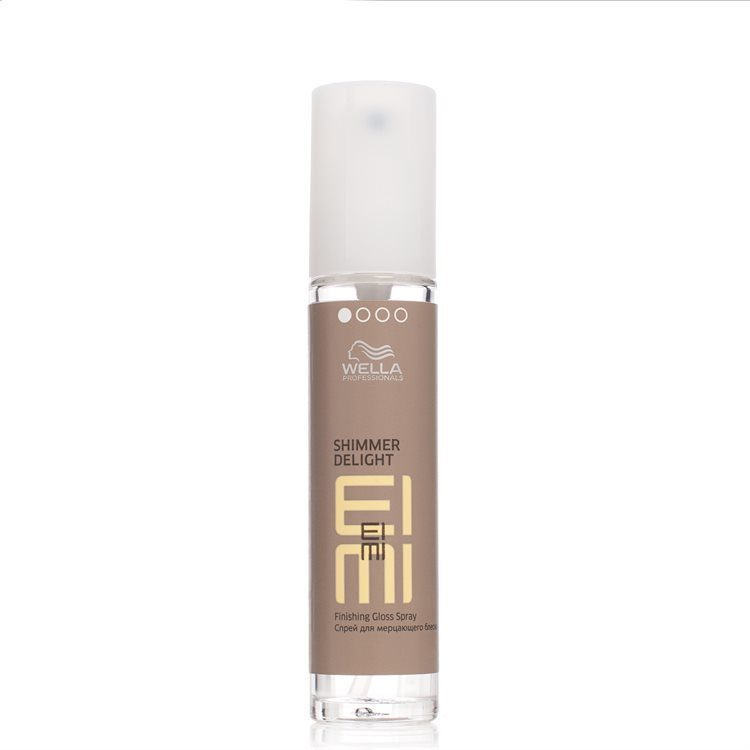 Wella Professionals Eimi Shimmer Delight 40 ml