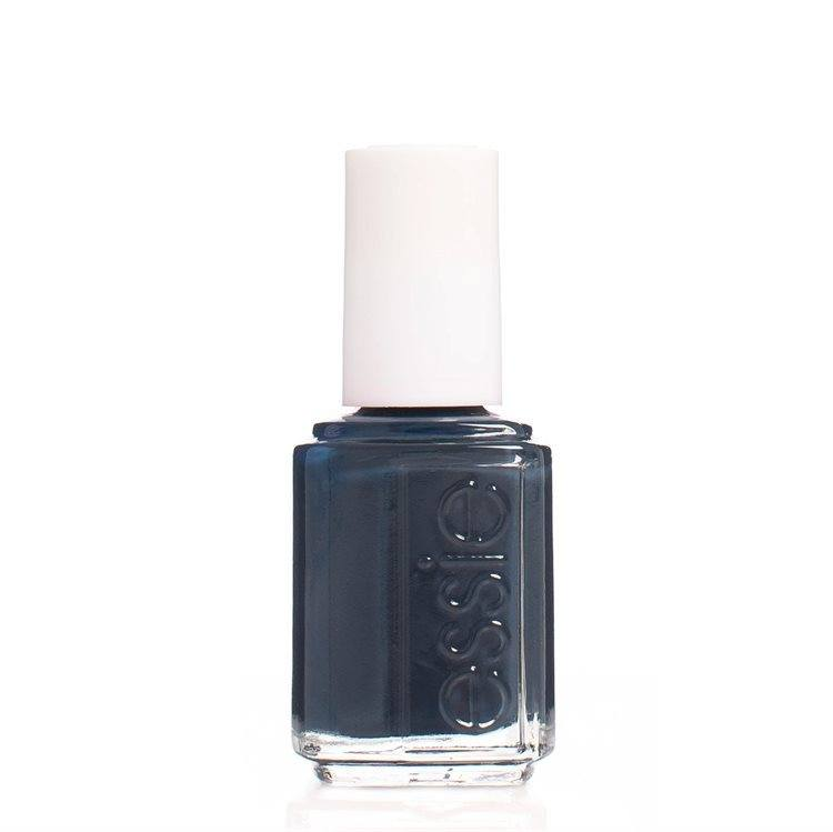 Essie Bobbing For Baubles #769 13,5 ml
