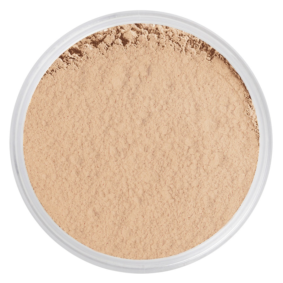 BareMinerals Matte Foundation Broad Spectrum Spf 15 Golden Beige 13 6g