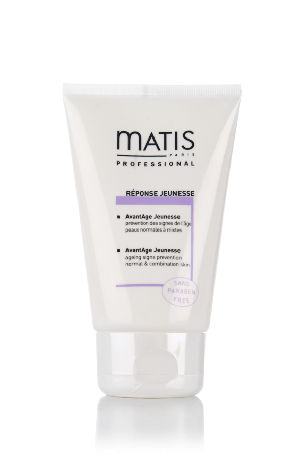 Matis Réponse Jeunesse AvantAge Normal & Combination Skin 100 ml