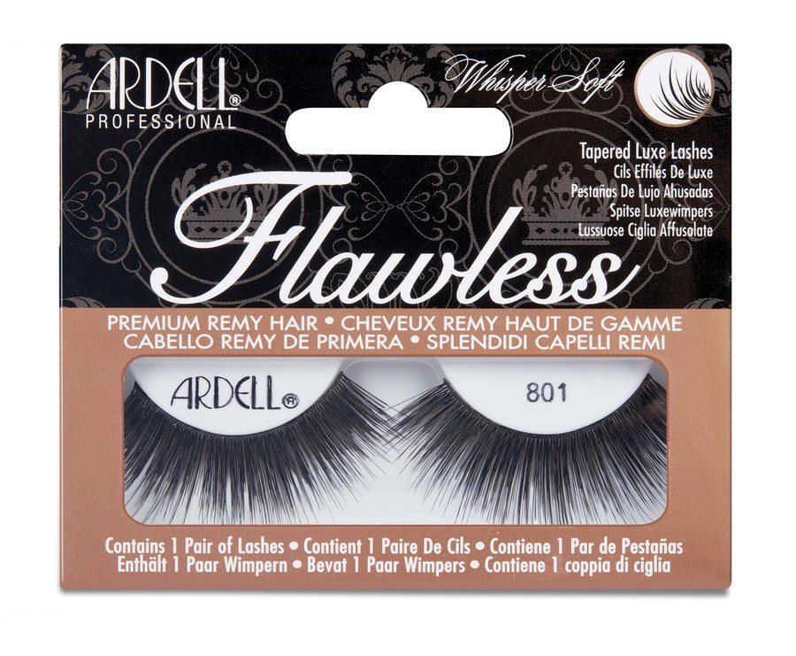 Ardell Flawless Lashes 801