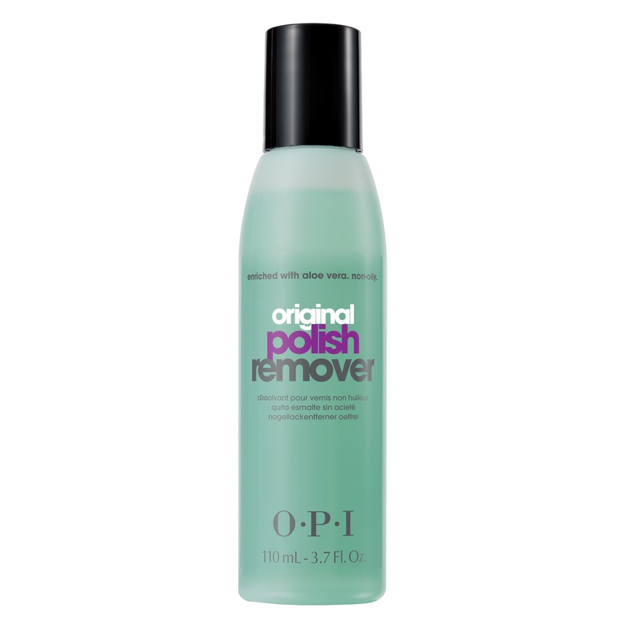 OPI Polish Remover 110ml