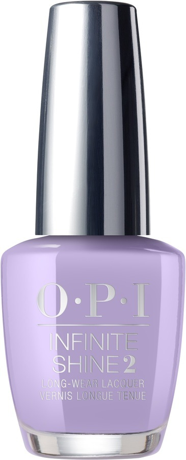 OPI Infinite Shine Polly Want A Laquer? 15 ml