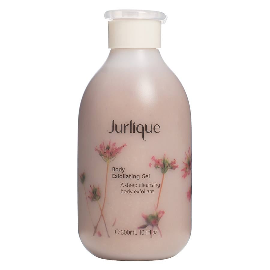 Jurlique Body Exfoliating Gel 300 ml