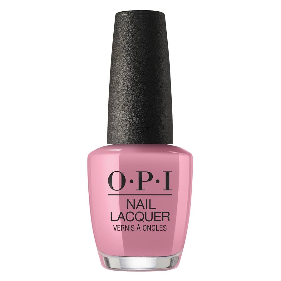 OPI Nagellack You Crossed the Nazca Line! 15 ml