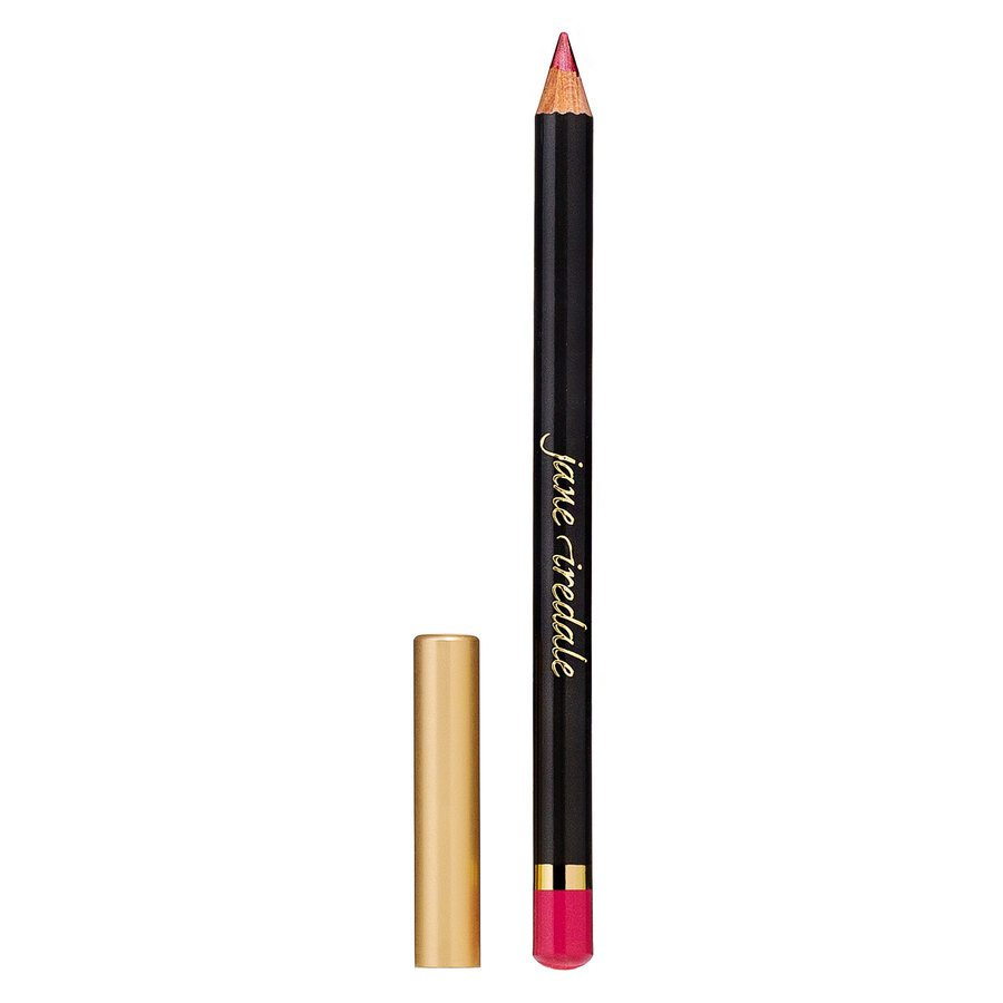 Jane Iredale Pencil Crayon For Lips Pink 1,1g