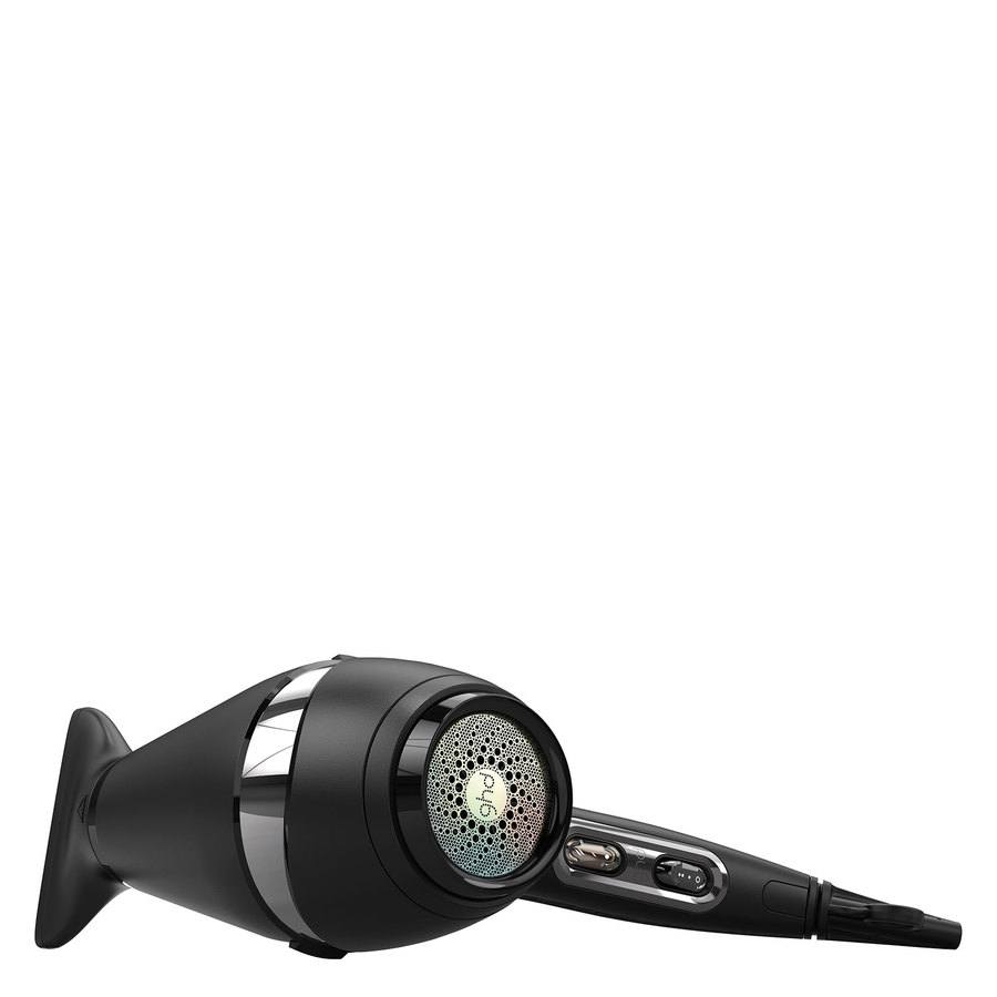 ghd Air Festival Collection Hairdryer