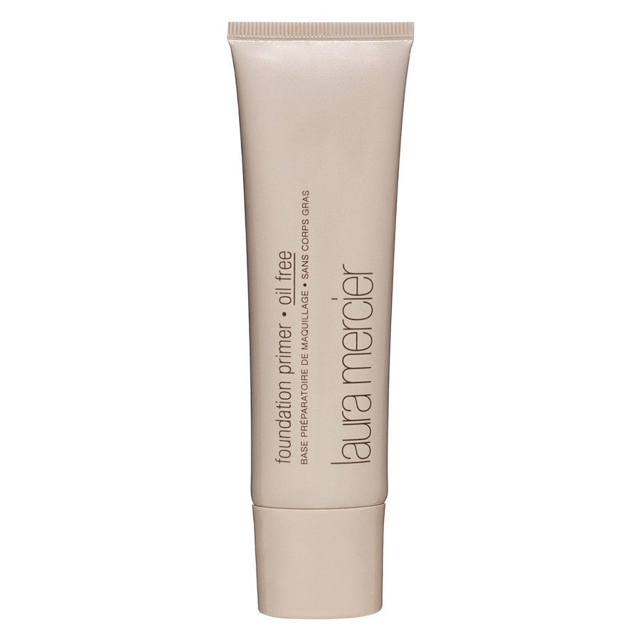 Laura Mercier Foundation Primer Oil-Free 50 ml