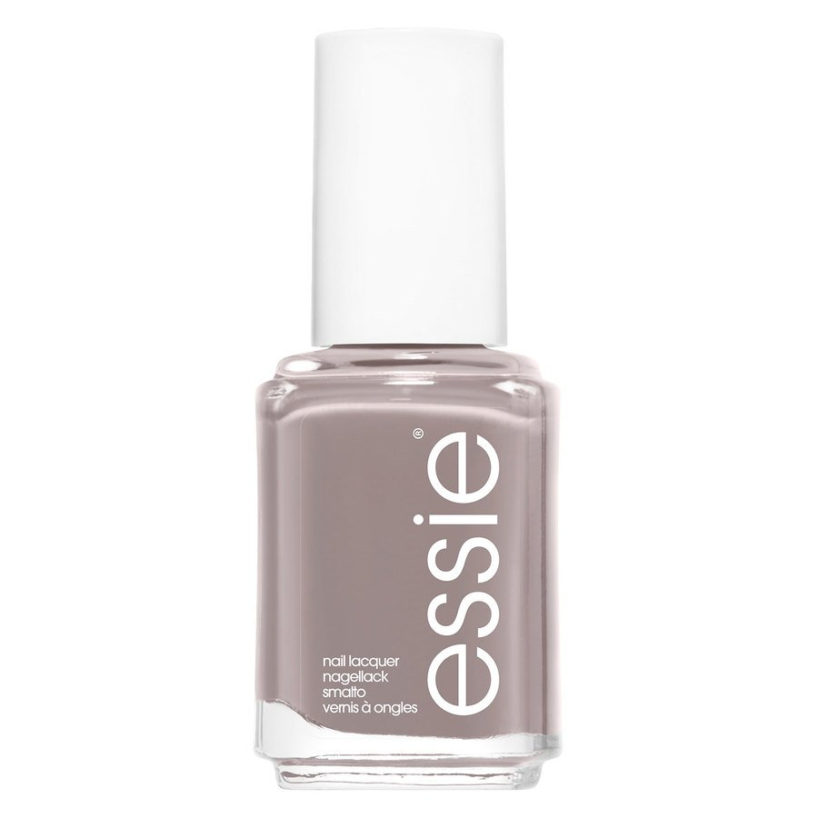Essie Chinchilly #77 13,5 ml