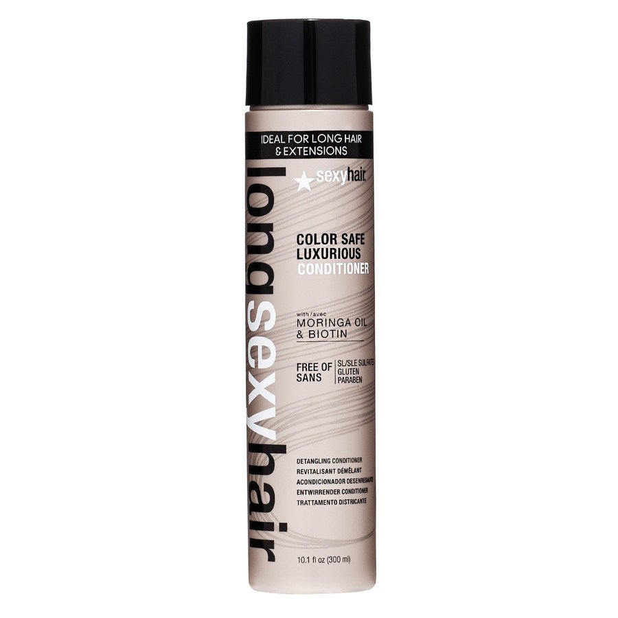 Long Sexy Hair Luxurious Conditioner 300 ml