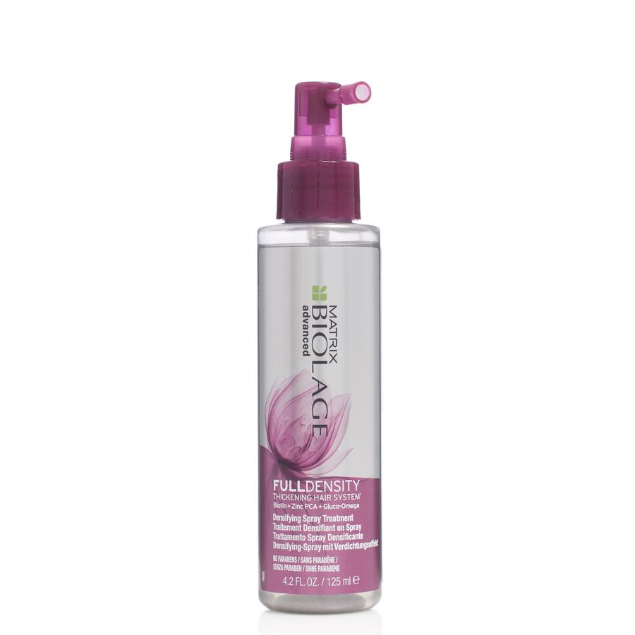 Matrix Biolage Advanced FullDensity Spray Treatment 125 ml