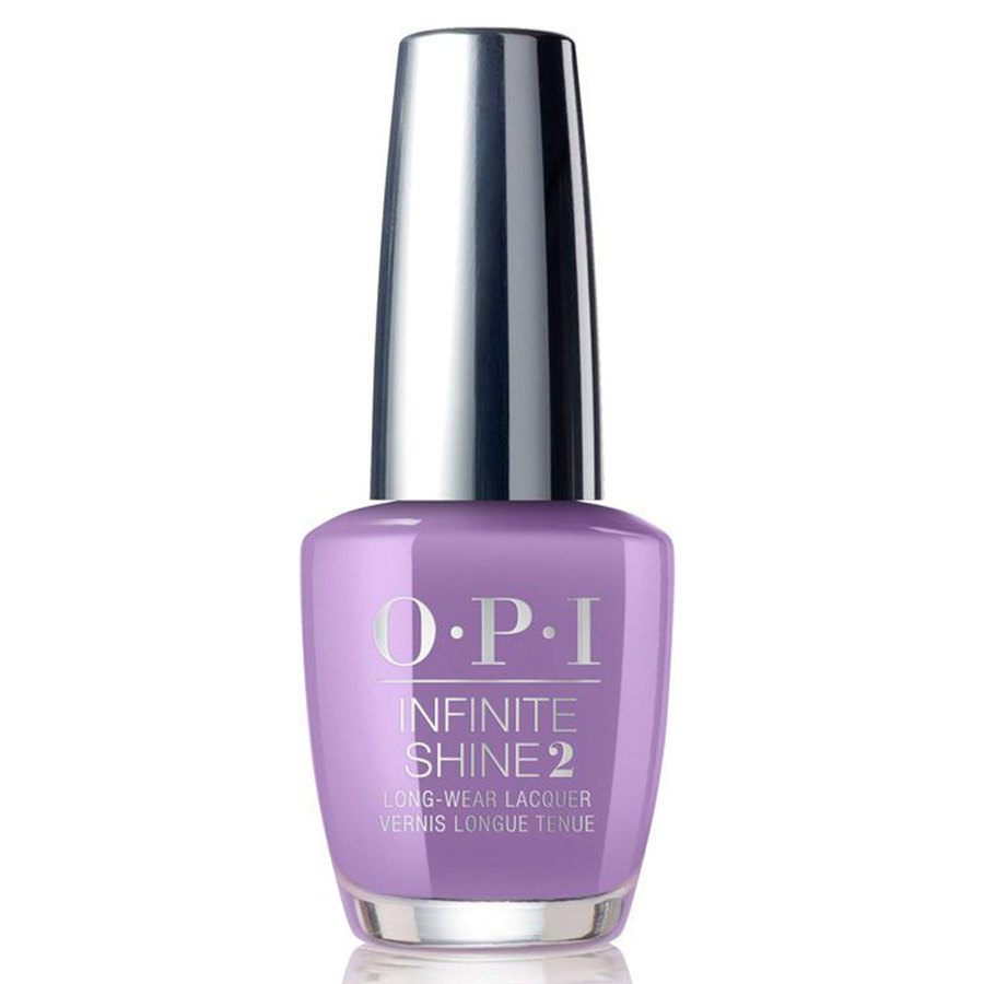OPI Infinite Shine Do You Lilac It ISLB29 15 ml
