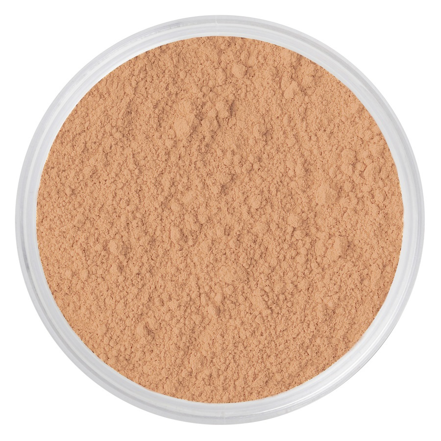 BareMinerals Original SPF15 Light Beige 09 8 g