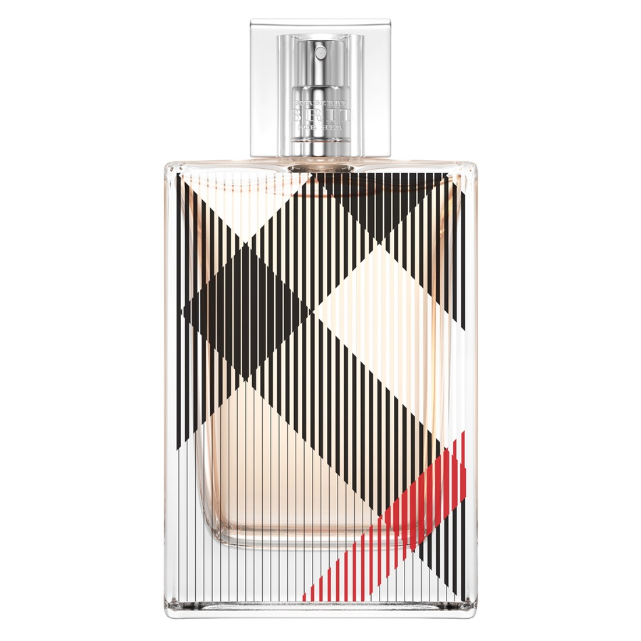 Burberry Brit Eau de Parfum 50 ml