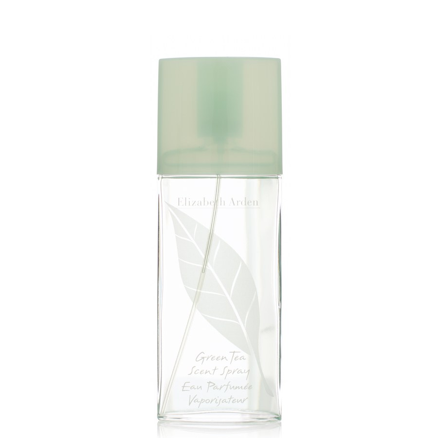 Elizabeth Arden Green Tea Scent Spray Eau de Parfum 100ml