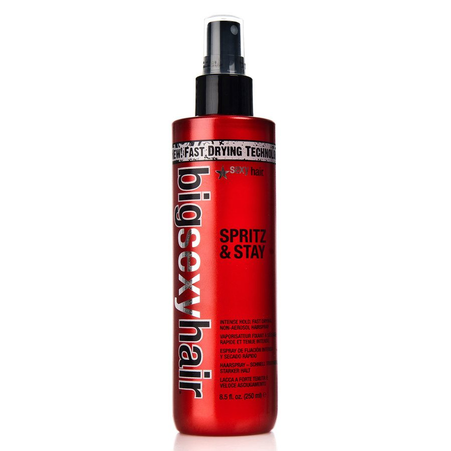 Big Sexy Hair Spritz & Stay 250 ml
