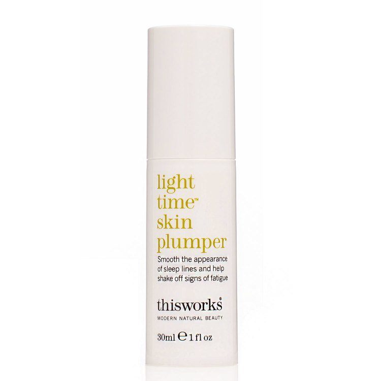 This Works Light Time Skin Plumper 30 ml