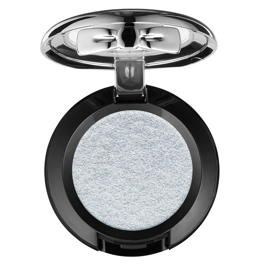 NYX Professional Makeup Prismatic Eye Shadow Frostbite