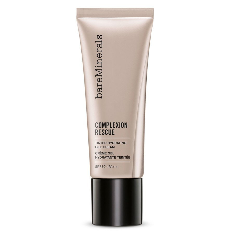 BareMinerals Complexion Rescue Ginger 06 35 ml