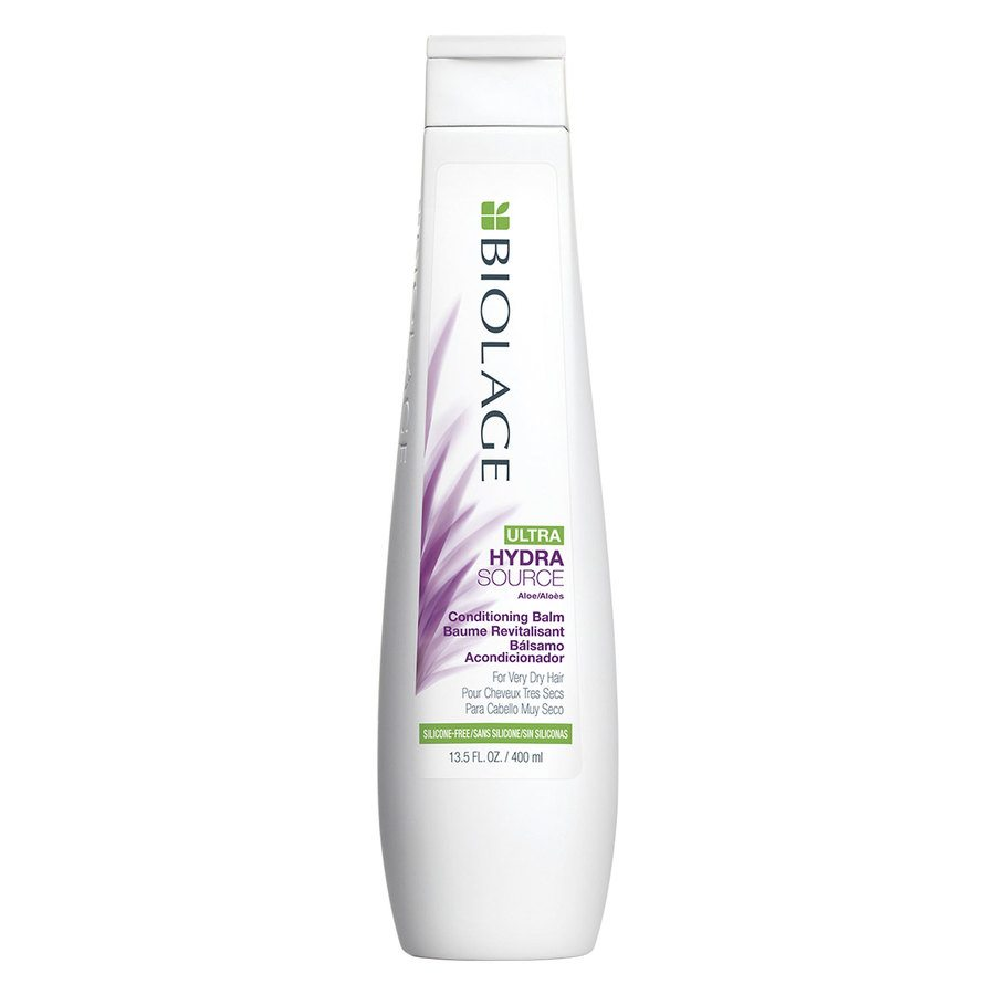 Biolage Ultra Hydra Source Conditioner 400ml