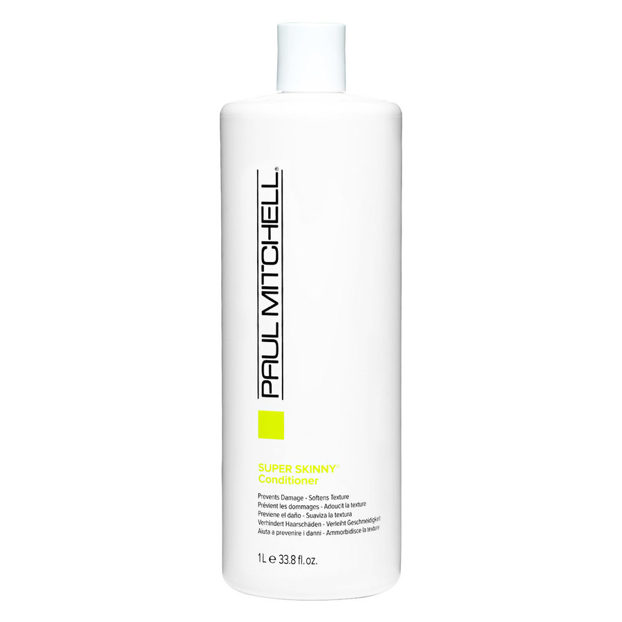 Paul Mitchell Smoothing Super Skinny Daily Treatment 1000 ml