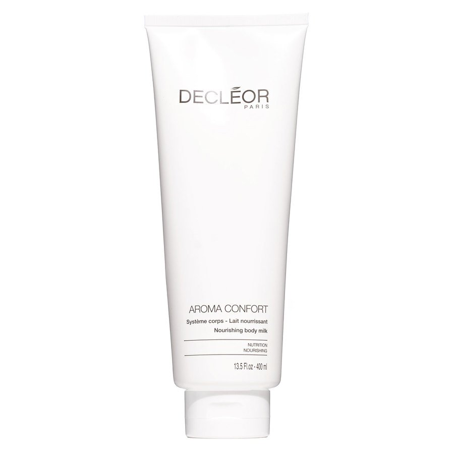 Decléor Aroma Confort Systeme Corps Nourishing Body Milk 400 ml