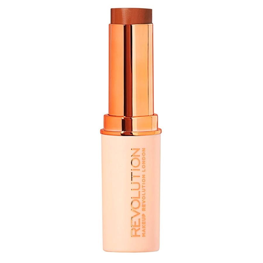 Makeup Revolution Fast Base Stick Foundation F16 6,2 g