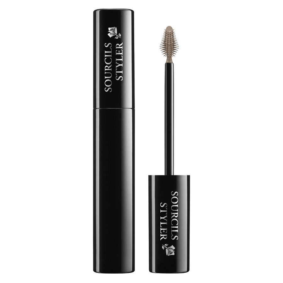 Lancôme Sourcils Styler Eyebrow Mascara #01 Blond