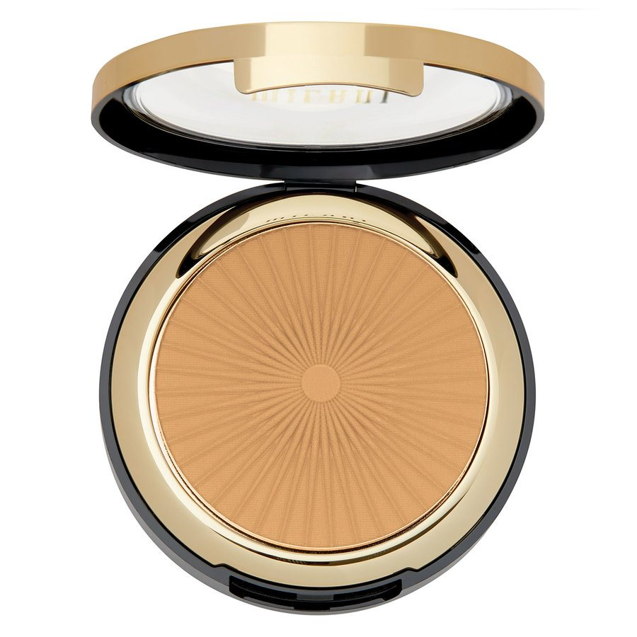Milani Silky Matte Bronzing Powder Sun Light