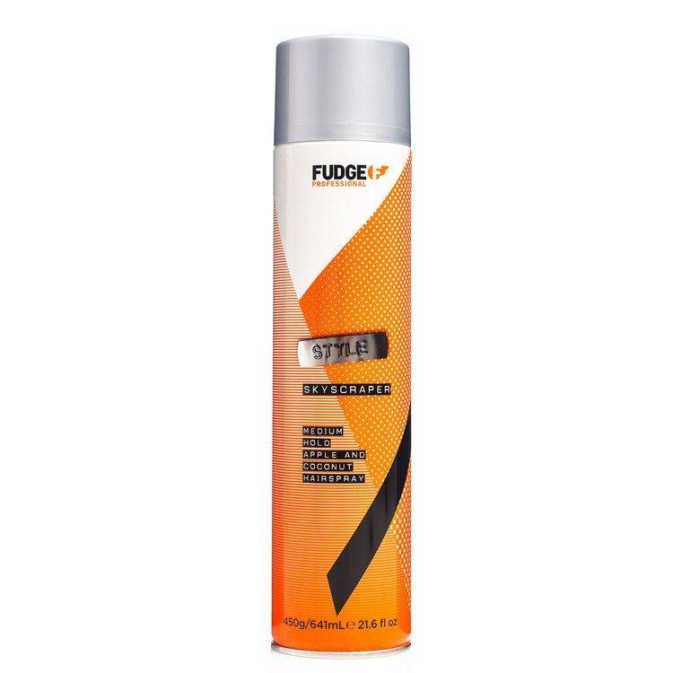 Fudge Skyscraper 641 ml