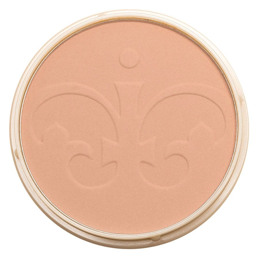 Rimmel Stay Matte Pressed Face Powder Warm Honey 010 14g