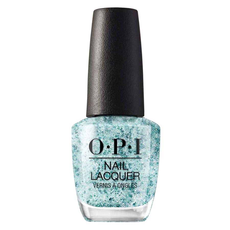 OPI Metamorphosis Ecstatic Prismatic 15 ml