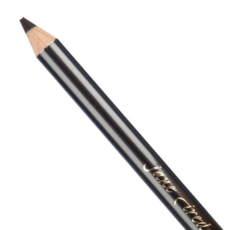Jane Iredale Pencil Crayon For Eyes Black / Brown 1,1 g