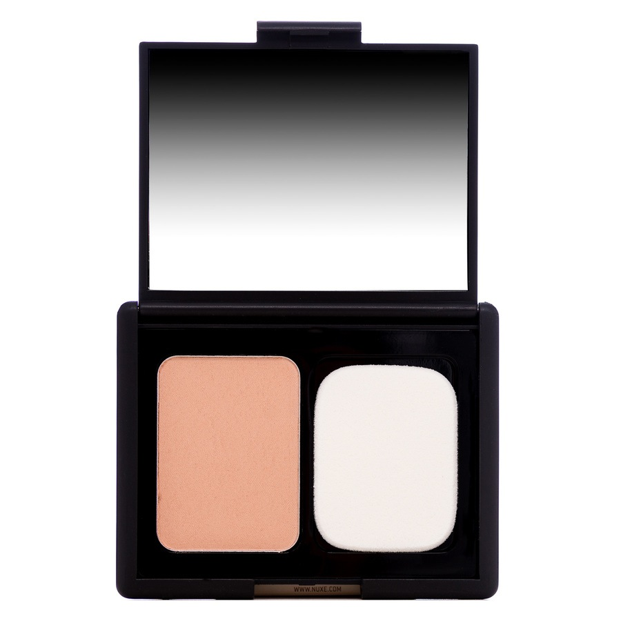 e.l.f. Translucent Mattifying Powder 3,8 g